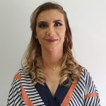 Christiane Moreira